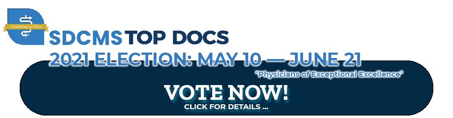 2021 Top Doctors