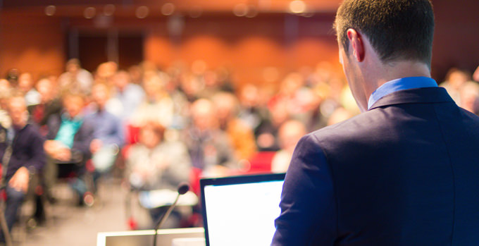 san diego physician conferences and meetings