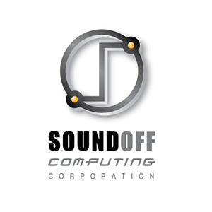 SoundOff Computing Corp.