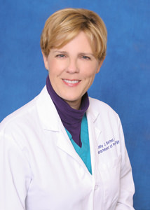 Kelly J. Bethel, MD