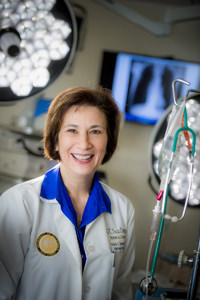 Maria C. Savoia, MD