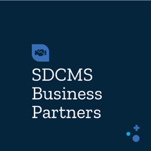 SDCMS Business Partners