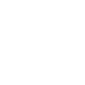 San Diego County Medical Society Seal